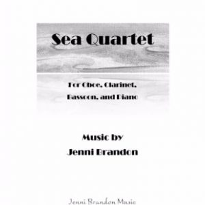 Sea Quartet