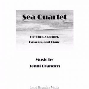 Sea Quartet