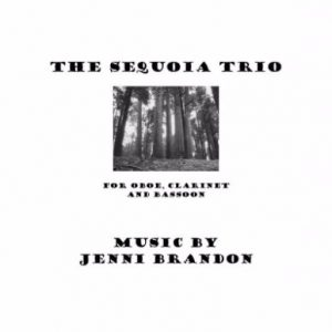 Sequoia Trio Brandon