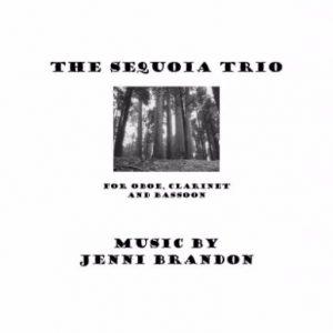 Sequoia Trio Brandon