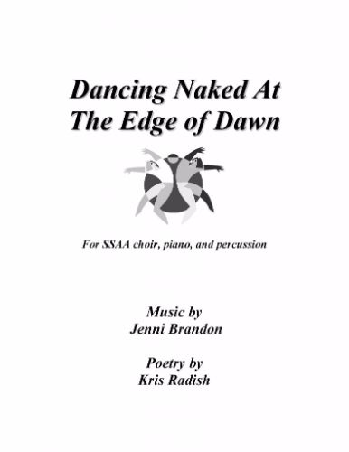 dancing naked cover