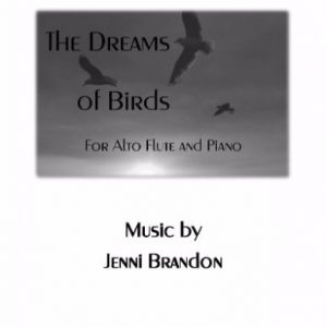 dreams of birds