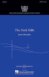 dark hills cover