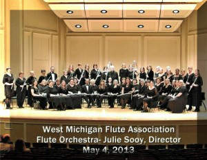 westmichiganflute