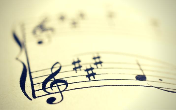 Choral Music Bundle