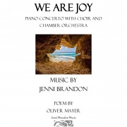 we are joy cover letter new pic