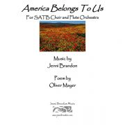America Belongs To Us COVER 8x11 web