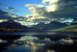Lake_McDonald_Glacier_NP_US