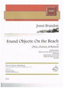 found_objects__o_52ebee4a92af5-218x300