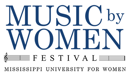 Jenni Brandon's Music featured during the International Music by Women Festival